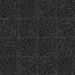 Płytki Abk Play Dots Black 20x20 Naturale Decor& Wall gat.1