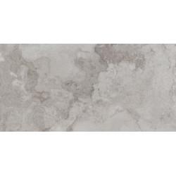 Gres ABK Alpes Raw Grey 60x120 Rett.Gat.1