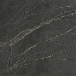 Płytki Cercom Soap Stone  Black 80x80  Ret Gat.1
