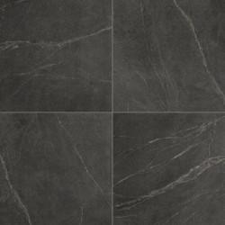 Płytki Cercom Soap Stone  Black 120x120 Ret Gat.1