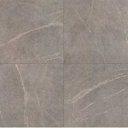 Płytki Cercom Soap Stone  Grey 120x120 Ret Gat.1