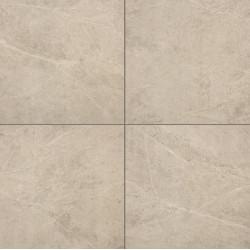 Płytki Cercom Soap Stone White 120x120 Ret Gat.1
