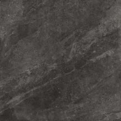 Ariana Mineral Graphite 120x120 Rett.Gat.1