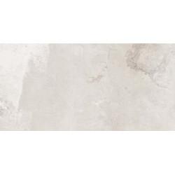Gres ABK Alpes Raw Ivory 60x120 Lap.Rett.Gat.1