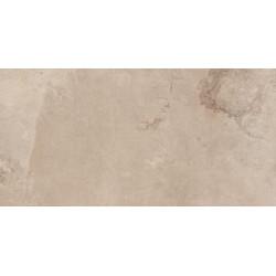 Gres ABK Alpes Raw Sand 60x120 Lap.Rett.Gat.1