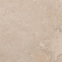 Gres ABK Alpes Raw Sand 60x60 Rett.Gat.1