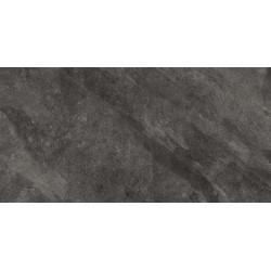 Ariana Mineral Graphite 60x120 Rett.Gat.1
