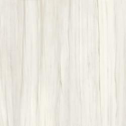 Gres Delconca Boutique HBO 1 Zebrino 60x120 Shine Rett. Gat.1