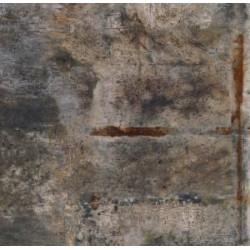 Płytki Fondovalle Urban Craft Charcoal 120x120 Rett.Gat.1