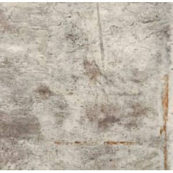 Płytki Fondovalle Urban Craft Plaster 120x120 Rett.Gat.1