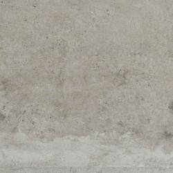 Gres Rex La Roche di Rex Grey 60x60 Rett.Gat.1