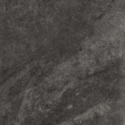 Ariana Mineral Graphite 60x60 Rett.Gat.1