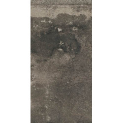 Gres Rex La Roche di Rex Mud 60x120 Rett.Gat.1