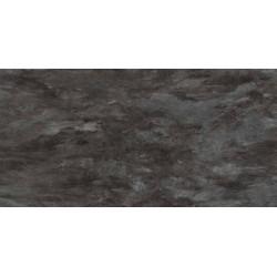 Gres Rex Ardoise Noir 60x120 Rett.Gat.1