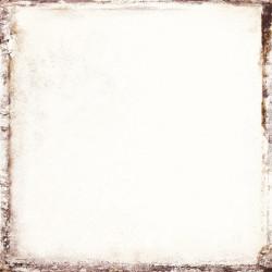 Gres Land Lookback White 90x90 Lap.  Gat.1