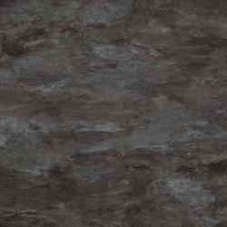 Gres Rex Ardoise Noir 80x80 Rett.Gat.1
