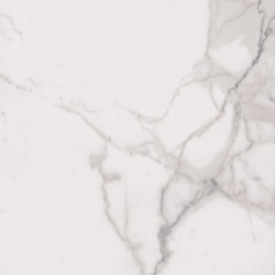 Flaviker Supreme Royal Statuario 60x60 Lux Rett.Gat.1