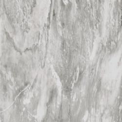 Flaviker Supreme Silver Dream 60x60 Lux Rett.Gat.1