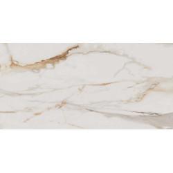 Flaviker Supreme Evo Antique White 60x120 Ret. Gat.1