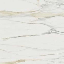 Gres Rex I Classici di Rex Calacata Gold 60x60 Rett.Gat.1