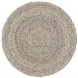 Gres Cicogres Mars Grey Q75  Ret