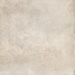 Gres Delconca Alchimia HLC 10 Bianco 120x120 Rett.Gat.1