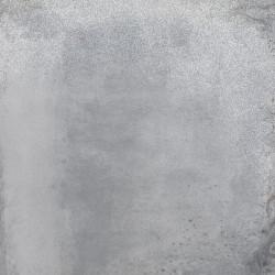 Płytki Gambini Hemisphere Steel 90x90 Lap. Rett.Gat.1