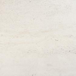 Gres Coem Reverso2 White 60x60 Rett.Gat.1