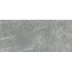 Flaviker Supreme Evo Grey Amani 60x120 Ret. Gat.1
