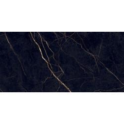 Flaviker Supreme Evo Noir Laurent 120x278 Lux.Gat.1