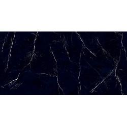 Flaviker Supreme Evo Classic Marquinia 120x278 Lux.Gat.1