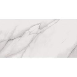 Flaviker Supreme Royal Statuario 60x120 Lux.Gat.1