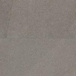 Płytki Flaviker River Earth 120x120 Rett. Lapp. Gat.1
