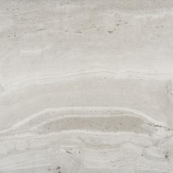 Gres Coem Reverso2 Silver 60x60 Rett.Gat.1