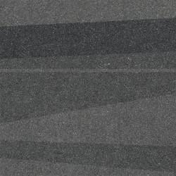 Płytki Flaviker River Shade Lead 120x120 Rett. Gat.1