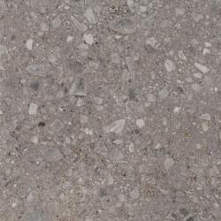 Ariana Futura Tortora 60x60 Rett.Gat.1