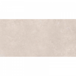 Płytki Flaviker Still No_w Sand 120x240 Rett. Gat.1