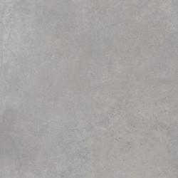Płytki Flaviker Still No_w Gray 80x80 Rett. Gat.1