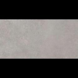 Płytki Flaviker Still No_w Gray 120x240 Rett. Gat.1
