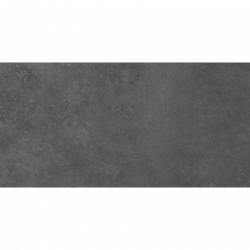 Płytki Flaviker Still No_w Coal 120x240 Rett. Gat.1