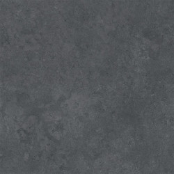 Płytki Flaviker Still No_w Coal 120x120 Rett. Gat.1