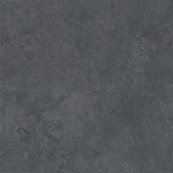 Płytki Flaviker Still No_w Coal 80x80 Rett. Gat.1
