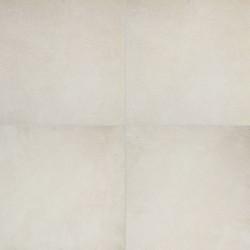Płytki Flaviker Urban Concrete White 60x60 Rett. Gat.1