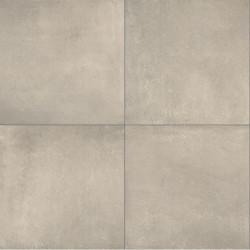 Płytki Flaviker Urban Concrete Fog 60x60 Rett. Gat.1