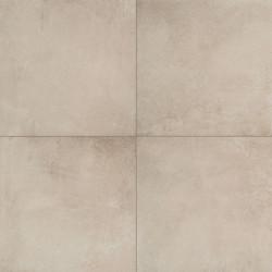 Płytki Flaviker Urban Concrete Greige 60x60 Rett. Gat.1