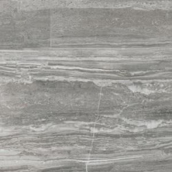 Gres ABK Sensi Arabesque Silver 60x60 Lux Rett.Gat.1