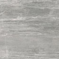 Gres ABK Sensi Arabesque Silver 60x60 Sable Rett.Gat.1