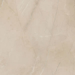 Gres ABK Sensi Sahara Cream 60x60 Lux Rett.Gat.1