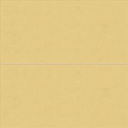 Płytki Abk Wide&Style Mini Solid Colours Ginger 60x120 Ret. Gat.1