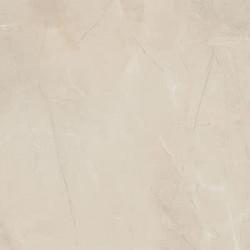Gres ABK Sensi Sahara Cream 60x60 Sable Rett.Gat.1